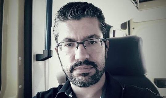 Γιάννης Σκλήρης: Λυπάμαι που ιατροί απέχουν από το λειτούργημα τους