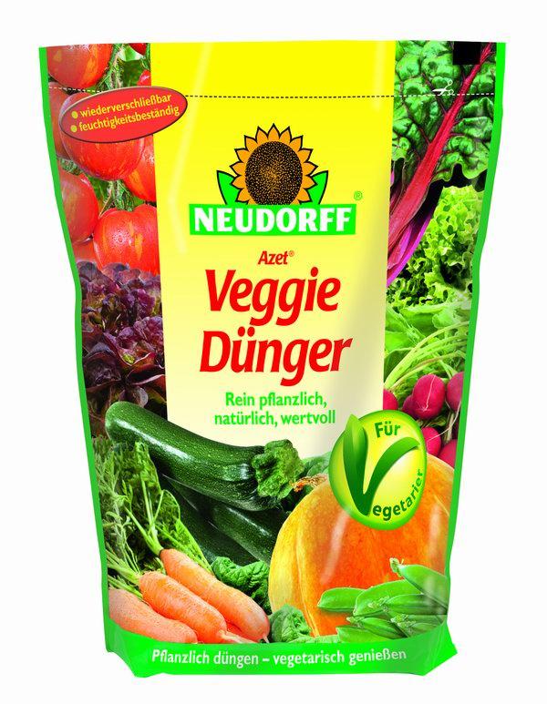 tine taufrisch veggie d nger das ist mal was veganisches. Black Bedroom Furniture Sets. Home Design Ideas