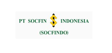 Lowongan Kerja Assisten PT socfin Indonesia Bulan Mei 2021
