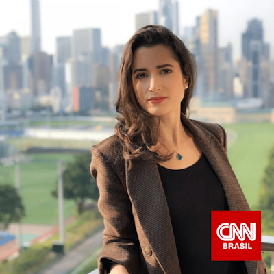 Luiza Duarte_CNN Brasil_Divulgação_Spokesman