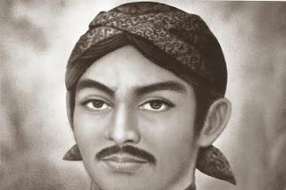 Biografi Sunan Kalijaga (Raden Said)