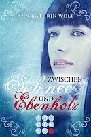 http://melllovesbooks.blogspot.co.at/2015/08/rezension-zwischen-schnee-und-ebenholz.html