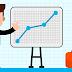 10 killer SEO Tips to Increase Google Ranking Fast