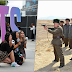 Benci K-Pop, Kim Jong-un Targetkan Fans BTS dalam Tindakan Brutalnya