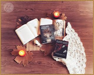31 października – Halloween, Samhain czy Dziady?