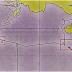 Κι όμως, οι τουρκικοί χάρτες, ελλείψει ελληνικών, δημιουργούν τετελεσμένο.