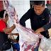Qurban Idul Adha 1441 H, Ketua DPRD Provinsi Riau Pesan Jadikan Sebagai Moment Berbagi Pada Sesama
