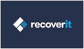 برامج استعادة الملفات المحذوفة,برنامج disk drill,برنامج EaesUS,برنامج Recuva,برنامج Recover My Files,برنامج Dr.fone for Android,برنامج dr.fone - iOS Toolkit,برنامج data recovery,افضل برنامج لاسترجاع الملفات,افضل برنامج استعادة الملفات,افضل برامج استعادة الملفات المحذوفة,استرداد الصورة المحذوفة,برامج استرجاع الملفات المحذوفة