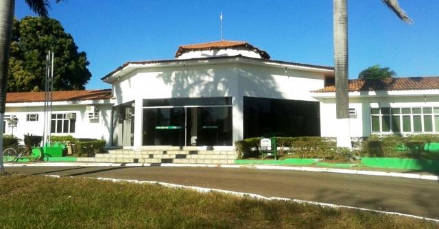 Rosário Oeste recebeu a primeira parcela do auxilio emergencial do Governo Federal