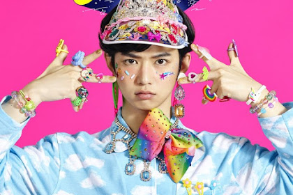 Sinopsis Way Too Kawaii! (2018) - Serial TV Jepang