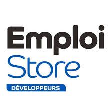 https://www.emploi-store-dev.fr/portail-developpeur/detailapicatalogue/5970a251243a5fbce9e375fd