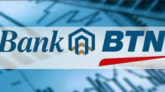 Relaksasi kredit, BTN layani restrukturisasi secara online