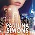 "Harper Collins | ""A Rapariga de Times Square"" de Paullina Simons"