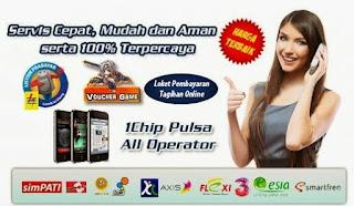 http://www.digitalpulsa-id.com/2020/04/daftar-harga-update-terbaru-pulsa.html