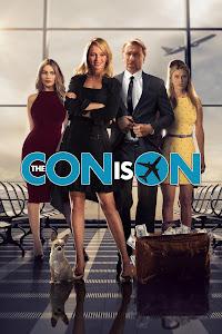 The Con Is On Türkçe Altyazılı İzle