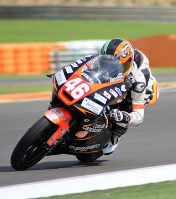 El Circuit abre sus puertas para el inicio del Campeonato de España de Velocidad