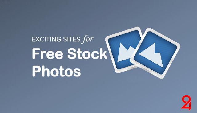 أفضل 10 مواقع لحقوق الطبع والنشر والصور الخالية من حقوق الملكية