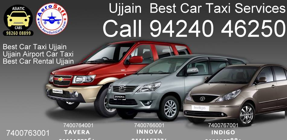 Self Drive Car Rental In Lucknow