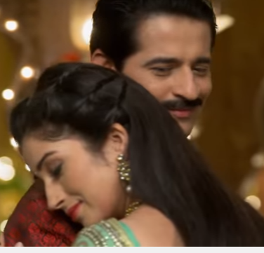 Gangaa Serial cast, Wiki,Timings, Characters, Plot, TV Show Profile (&TV)