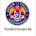 Assam Police Recruitment 2019 - Apply Online Grade III & IV 756  [Online Link Active]