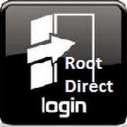 How to Allow Root Direct Login in Solaris 11 - UnixRock