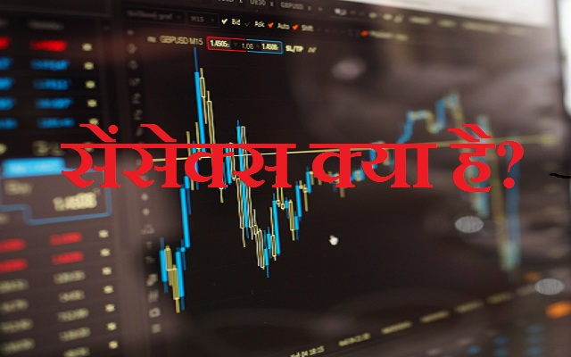 What Is Sensex Meaning In Hindi