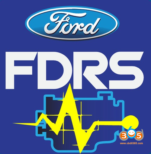 ford-fdrs