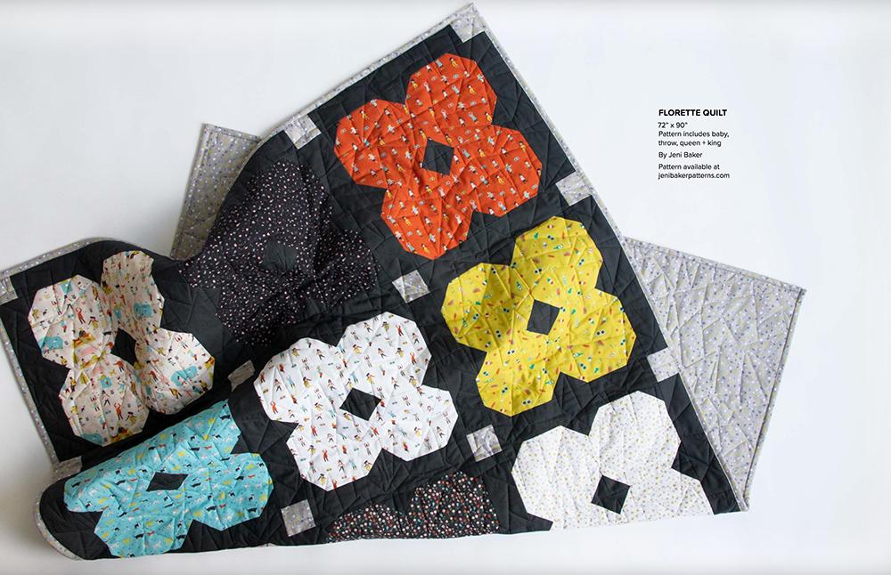 http://www.jenibakerpatterns.com/product/florette-quilt-pdf-pattern