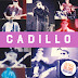 Cadillo : Demo (1997)