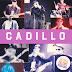 Cadillo : Demo (1997)
