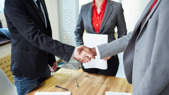 nova lei trabalhista demissao acordo direito