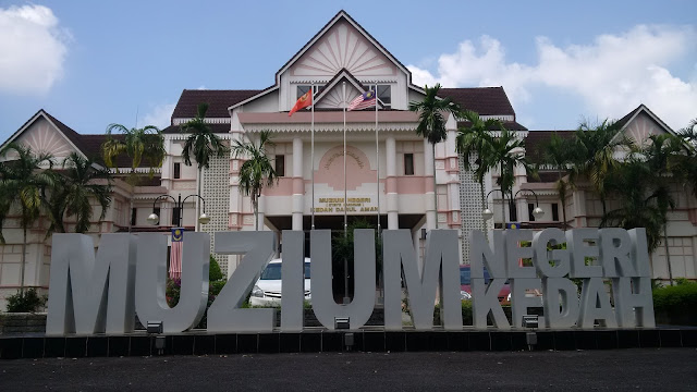 malaysia travel influencer,  malaysia influencer,  blog with cris,  malaysia blogger,  malaysia freelance model,  balai seni negeri kedah,  muzium negara,  harga tiket muzium padi kedah 2019,  perbadanan kemajuan negeri kedah,  harga tiket muzium padi alor setar,  kedah royal museum alor setar,  menara alor setar,  kedah museum,  muzium diraja kedah,  balai seni negeri kedah,  kedah royal museum alor setar,  sejarah muzium padi kedah,  lsank,  perpustakaan awam kedah,  muzium padi negeri kedah,  rumah tok su kedah,  sejarah kota kuala kedah,  menara alor setar,  perbadanan kemajuan negeri kedah,  muzium negara,  istana negara boleh masuk,  tempat menarik di alor setar pada waktu malam,  balai seni kedah,  jenis jenis pameran di muzium,  muzium di malaysia,  kedah state museum entrance fee,  kedah royal museum,  kedah attraction,  muzium diraja kedah,  muzium negeri,  alor setar travel blog,  things to do in alor setar,  muzium diraja kedah,  balai seni negeri kedah,  muzium kedah waktu operasi,  kedah royal museum alor setar,  sejarah muzium padi kedah,  lsank,  alor setar temple,  paddy museum,  places to visit in alor setar,  kedah nature attractions,
