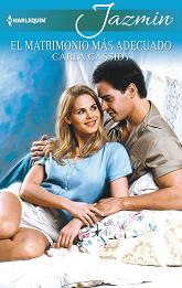 Carla Cassidy