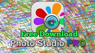 Photo Studio PROApk Premium