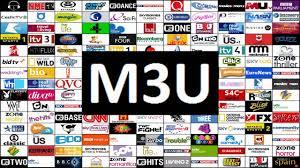 iptv tools v2.0 exe, iptv m3u links, live iptv, free m3u playlist, best iptv, live tv, iptv free, free tv, iptv no buffering apk
