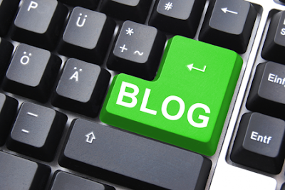 Link Blogg