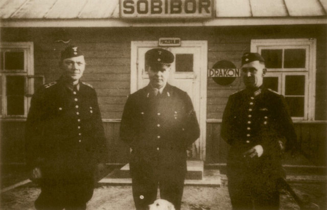 Sobibor opens for operation on 16 May 1942 worldwartwo.filminspector.com