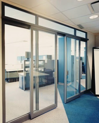 Sliding Glass Door What To Lubricate Sliding Glass Door With