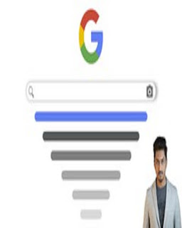 seo-get-to-number1-in-google-search