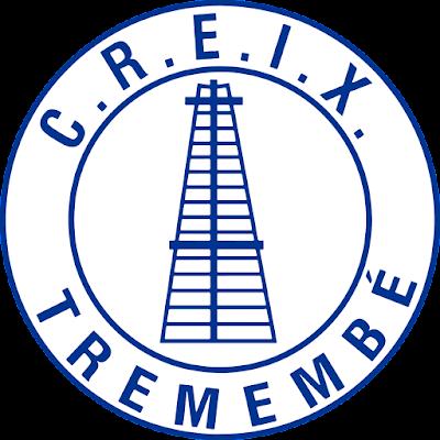 CREIX TREMEMBÉ