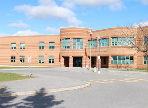 Catholic education abuse crime pedophilia rape misconduct negligence Ontario