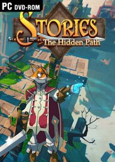 Download Stories The Path of Destinies Full Crack for PC