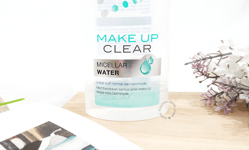 review-nivea-make-up-clear-micellar-water