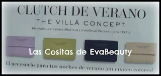 Regalo Revista Telva agosto 2021 #regalosrevistas #revistasagosto #Telva