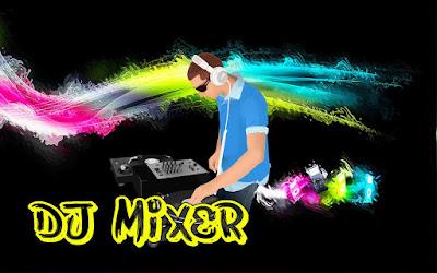 Download Lagu DJ Remix Terbaru Terbaik 2019