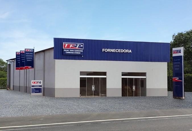 TRP Multimarcas segue em expansão e inaugura loja em Bom Jesus (PI)