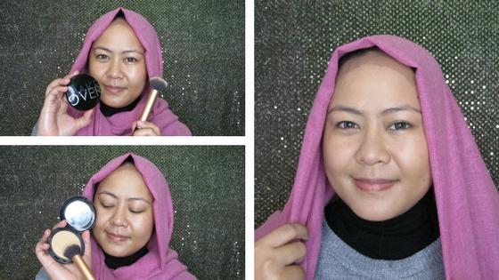 my-everyday-makeup-routine-makeup-sehari-hari