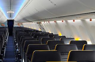 Ryanair sigla una partnership con Codacons