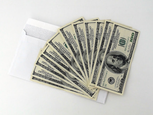 3 Tips for Getting Your Bills Paid On Time