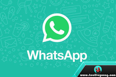 Stop Downloading Videos and Images via Whatsapp Automatically